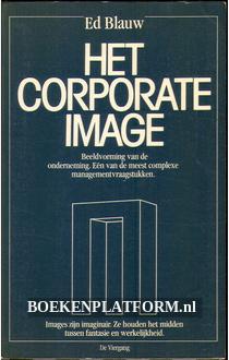 Het Corporate Image