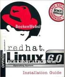 Red Hat Linux 6.0 Installation Guide