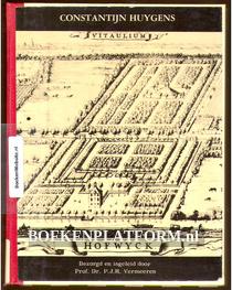 Constatijn Huygens Hofwijck