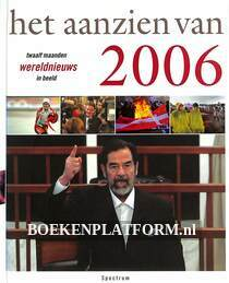 Het aanzien van 2006