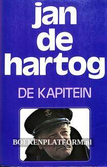 De Kapitein