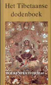 Het Tibetaanse dodenboek