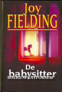 De babysitter