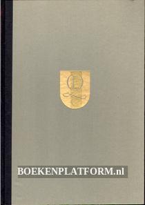 Een eeuw Nederlandse letteren