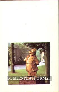 Shell journaal van de Nederlandse standbeelden