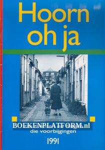 Hoorn oh ja 1991