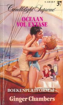 0037 Oceaan vol extase
