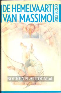 De hemelvaart van Massimo