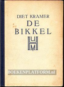 De Bikkel