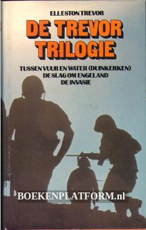 De Trevor Trilogie