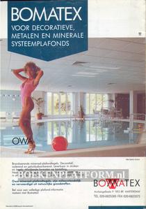 De Architect 1991-07/08