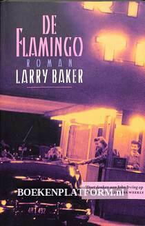 De flamingo