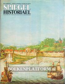 Spiegel Historiael 1982-12