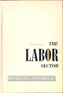 The Labor Sector