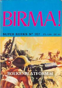 0357 Birma!