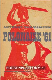 Polonaise '61