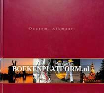 Daarom, Alkmaar