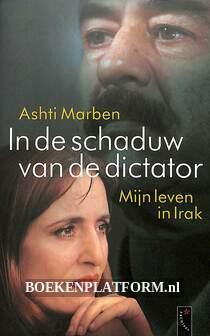 In de schaduw van de dictator