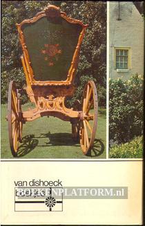 Boerenwagens