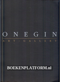 Onegin Art-Gallery