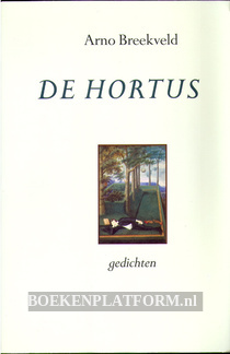 De Hortus