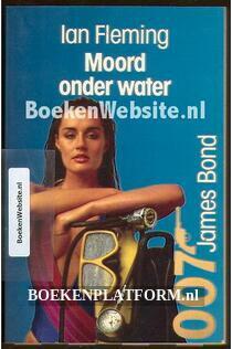 0522 Moord onder water
