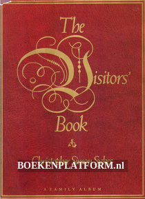 The Visitor's Book