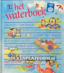 Het waterboek