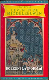 Leven in de middeleeuwen