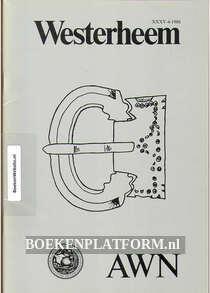 Westerheem 1986-04