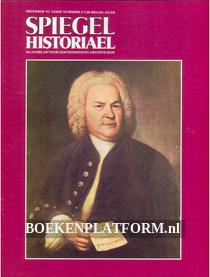 Spiegel Historiael 1985-12