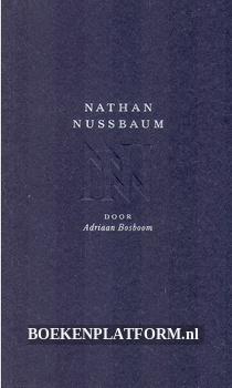 Nathan Nussbaum