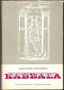 Kabbala, De sluier over het gelaat van Mozes