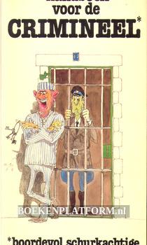 Handboek voor de Crimineel
