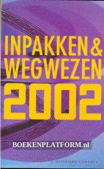 Inpakken & wegwezen 2002