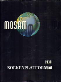 Mosam 1938 /1963