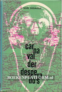 Carnaval der desperado's 2