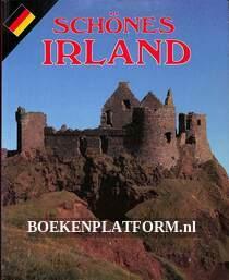 Schönes Irland
