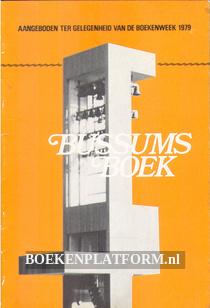 1979 Bussums boek