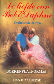 De liefde van Bob & Daphne