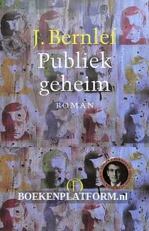 Publiek geheim