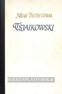 Tsjaikowski