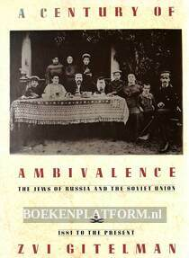 A Century of Ambivalence, 1881 to the Present