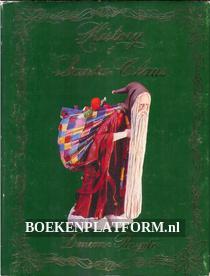 History of Santa Claus vol. I