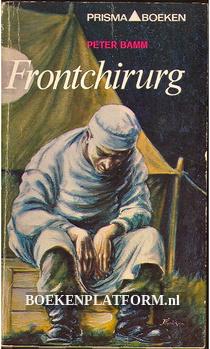 0112 Frontchirurg