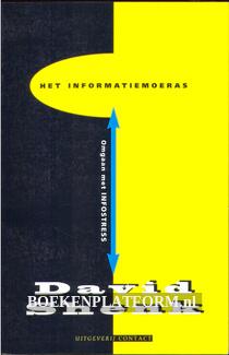Het informatiemoeras