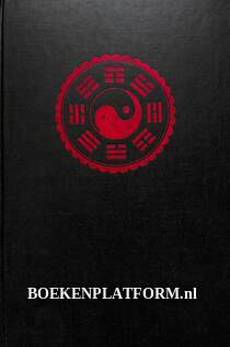 A Dictionary of Chinese Mythology