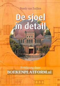 De sjoel in detail
