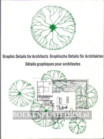 Graphic Details for Architects