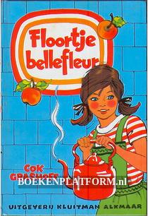 Floortje Bellefleur